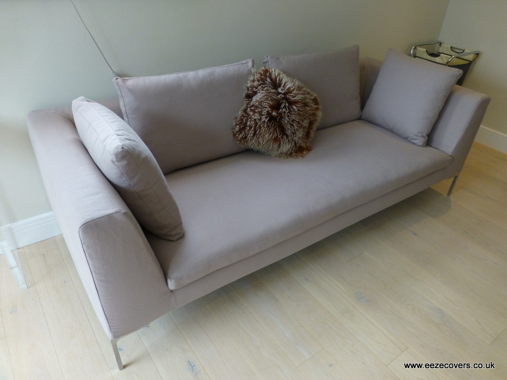Marvelous Bb Italia Loose Covers Upholstered Furniture Beutiful Home Inspiration Cosmmahrainfo