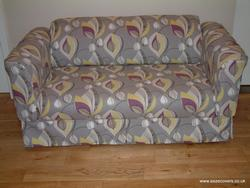 sofa loose covers in Brighouse