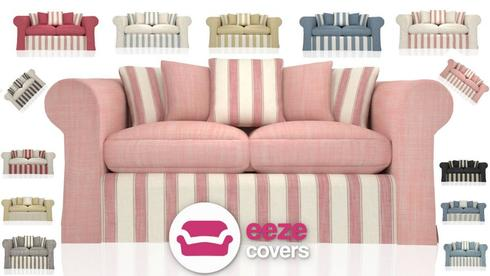 replacement sofa cover fabric selection