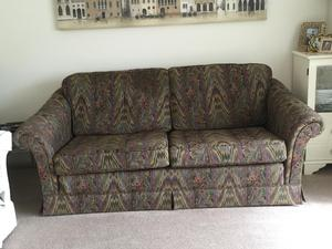 loose couch covers Selby