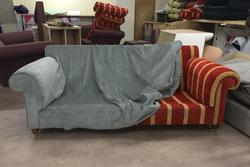 couch replacement loose covers in Cornwall
