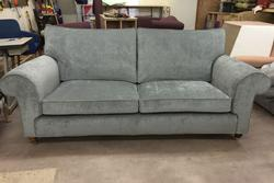sofa replacement loose covers in Cornwall